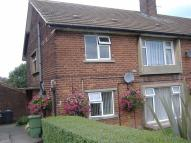 2 bedroom Flat to rent in 52, Rogers Avenue...