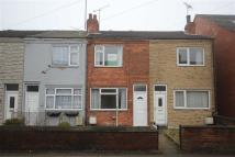 Terraced property to rent in 46, Church Street...