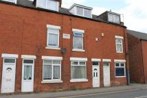 2 bed Terraced property in 69, North Road, Clowne...
