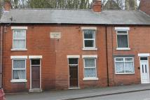 2 bed Terraced home to rent in 13, Station Road...