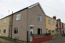 End of Terrace property to rent in 23, Hollinhill Road...