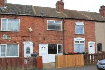 3 bed Terraced property to rent in 31, Duke Street...