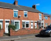 Terraced property to rent in 37 Gray Street, Clowne...