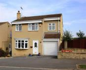 4 bedroom Detached home in 59, Southfields, Clowne...