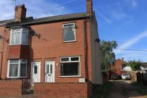 2 bed End of Terrace home in 91, Mitchell Street...