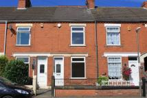 2 bedroom Terraced property to rent in 22, Welbeck Road...
