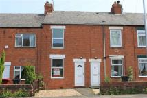 Terraced home to rent in 85, Welbeck Street...