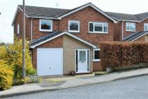 4 bedroom Detached home in 10, Montrose, Worksop...