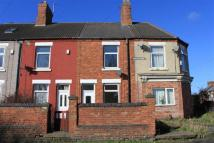 3 bedroom Terraced home in 30, Ringer Lane, Clowne...