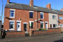 3 bed Terraced home to rent in 46, Ringer Lane, Clowne...