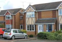 2 bedroom Flat to rent in 55, Chapel Close, Clowne...