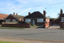 2 bedroom Detached Bungalow for sale in 139, Mansfield Road...
