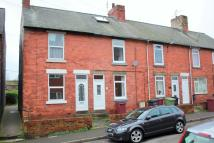 2 bedroom End of Terrace home to rent in John Street, Creswell...