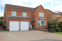 6 bedroom Detached home in 14, Great Common Close...