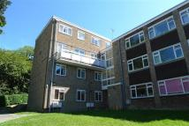 2 bedroom Flat for sale in Jireh Court...