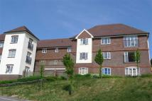 2 bed Flat in Roundway, Haywards Heath...