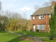3 bedroom semi detached home in Brookway, Lindfield...