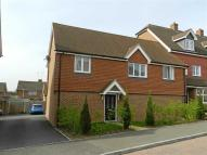 property for sale in Barncroft Drive, Lindfield, West Sussex