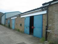 property to rent in Brome Airfield Industrial Estate, Brome
