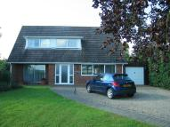 3 bed Detached home in Straight Road, Battisford