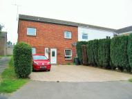 3 bedroom End of Terrace house for sale in Lindsey Way, Stowmarket