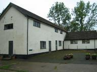 property to rent in Stable Yard, Middlewood Green, Stowmarket