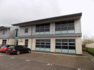 property to rent in The Buntings, Stowmarket