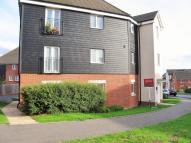 Ground Flat for sale in Phoenix Way, Stowmarket