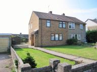 3 bedroom semi detached house to rent in Bixby Avenue, Haughley