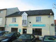 property for sale in Station Yard, Needham Market