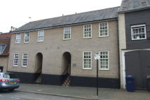 3 bedroom Town House in Honey Hill...