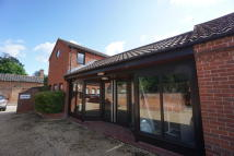 property to rent in Great Green, Thurston