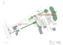 Development Land off Lime Close Land for sale