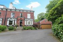 7 bed semi detached house in Chorley New Road...