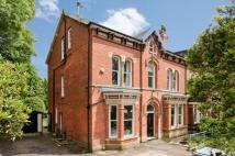 8 bedroom semi detached house in Albert Road, Heaton...