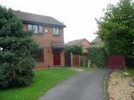 3 bed Detached home for sale in Little Harwood Lee...