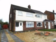Reddish Close Detached property for sale