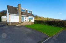 Detached home for sale in Heaton Avenue, Harwood...
