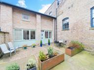Matlock Court Terraced house for sale