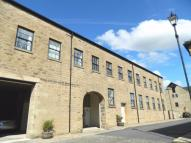 Apartment in Matlock Court, Horwich...