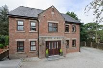 4 bedroom Detached property in 8a Ambleside Close...