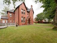 5 bed Detached property in Bradford Street...