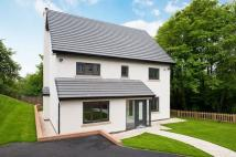 5 bedroom Detached property in Shakerley Lane, Atherton...