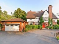 Breeze Hill Road Detached property for sale