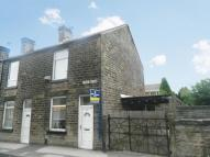 2 bedroom Cottage in Stitch Mi Lane, Harwood...