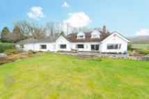 4 bed Detached home for sale in Dryfield Lane, Rivington...