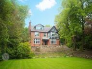 5 bedroom Detached property for sale in Victoria Road, Heaton...