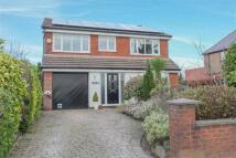 4 bedroom Detached home for sale in Plodder Lane...