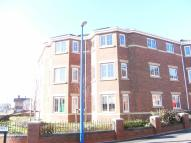2 bedroom Apartment in Squires Grove...