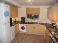 2 bed Apartment in Dunoon Drive...